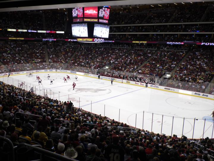 NHL_Arizona_Coyotes