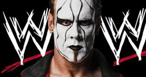 Sting will finally make his highly anticipated Wrestlemania debut