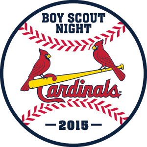 scouts_patch_300x300