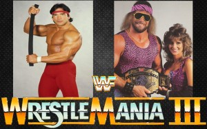 Where would you rank this all time great match from WM3?