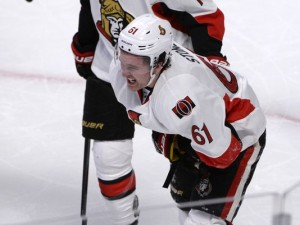 635647811503764627-USP-NHL-Stanley-Cup-Playoffs-Ottawa-Senators-at-M