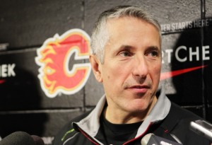 Bob Hartley