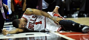derrick-rose-acl-injury