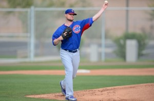 jon-lester-mlb-chicago-cubs-workout1-850x560