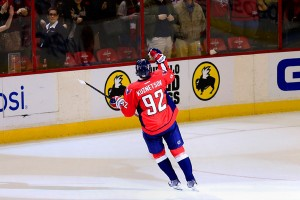 kuznetsov1-fantasy-hockey-whats-the-point-man1