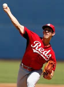 michaelLorenzen