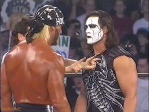 663867Wrestle-Zone_net_walid26-Hulk_Hogan_vs_Sting
