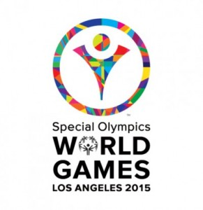 2015-Special-Olympics-World-Games-logo-400x412