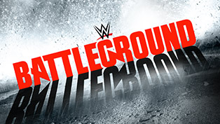 20150610_Battleground_TOUT
