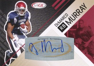Sage-Autographed_DeMarco-Murray