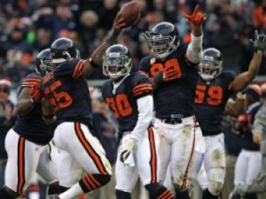 bears-defense1-e1314044260619