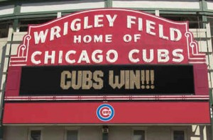 Chicago_Cubs_ch68_large5