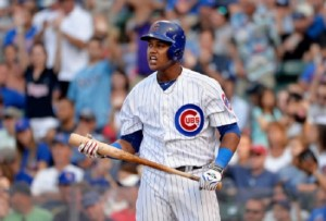 starlin-castro-is-only-24-years-old-and-has-been-in-the-mlb-for-five-seasons