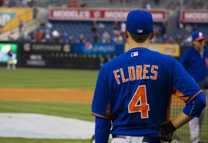 wilmer-flores-watches-bp
