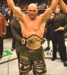 randy-couture-ufc