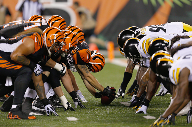 120714-matchup-steelers-cp-01