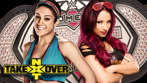 Sasha-Banks-Bayley-NXT-Takeover