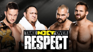 Takeover-RESPECT_LIGHT_NXT_BalorJoeDashDawson-hp