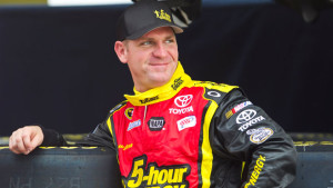clint-bowyer-racing