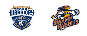 swamp_rabbits_logo