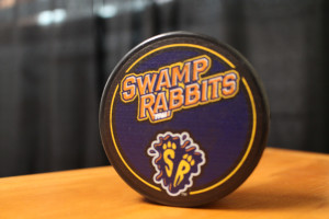 swamp_rabbits_puck