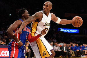 111515_lakers_1200