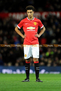 Manchester United Youth vs Hull City Youth