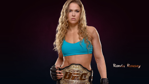 Ronda-rousey-wallpapers-hd-20141