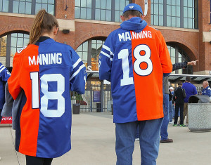 manning-articleLarge