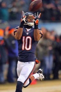 marquess-wilson-chicago-bears