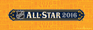 nhl_2016_all_star_game_lettering