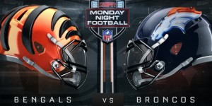 Cincinnati-Bengals-vs-Denver-Broncos-NFL-Monday-Night-Football-660x330