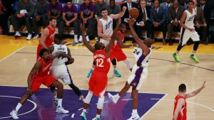 Lakers-vs-Clippers-Christmas