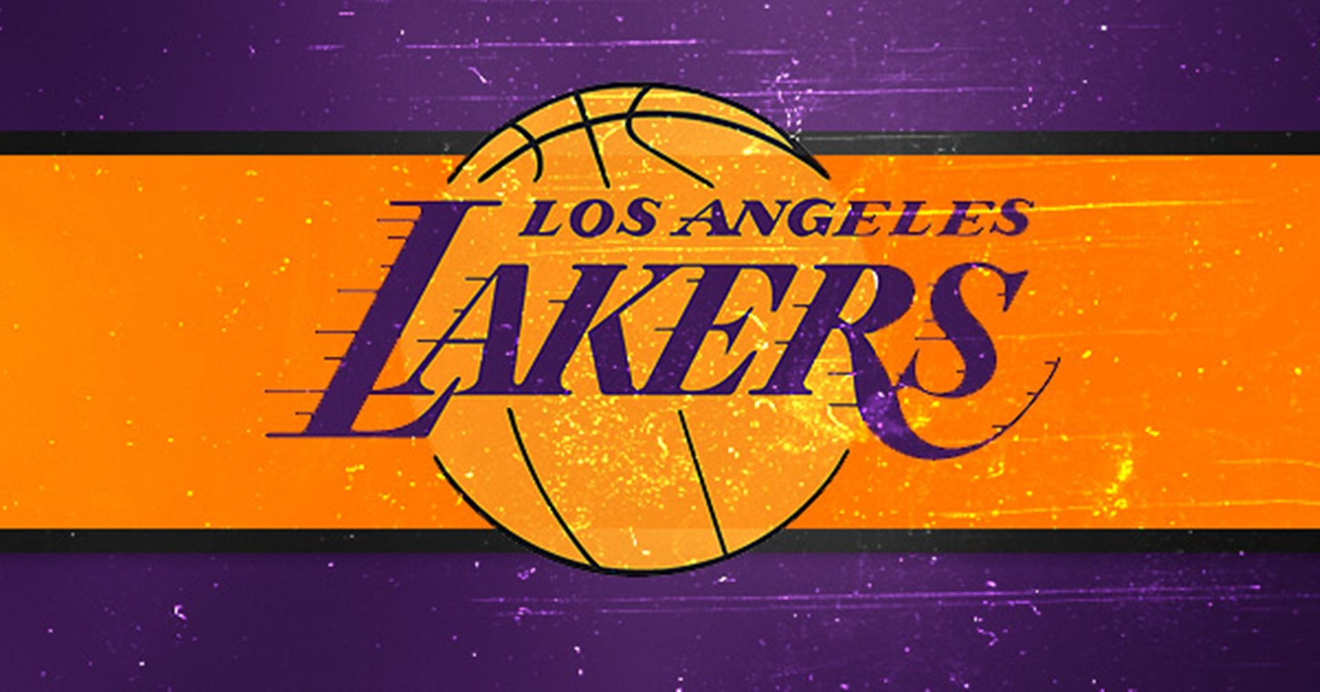 pics photos los angeles lakers logo wallpaper background