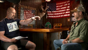 Stone-Cold-Podcast-Shawn-Michaels1-645x370