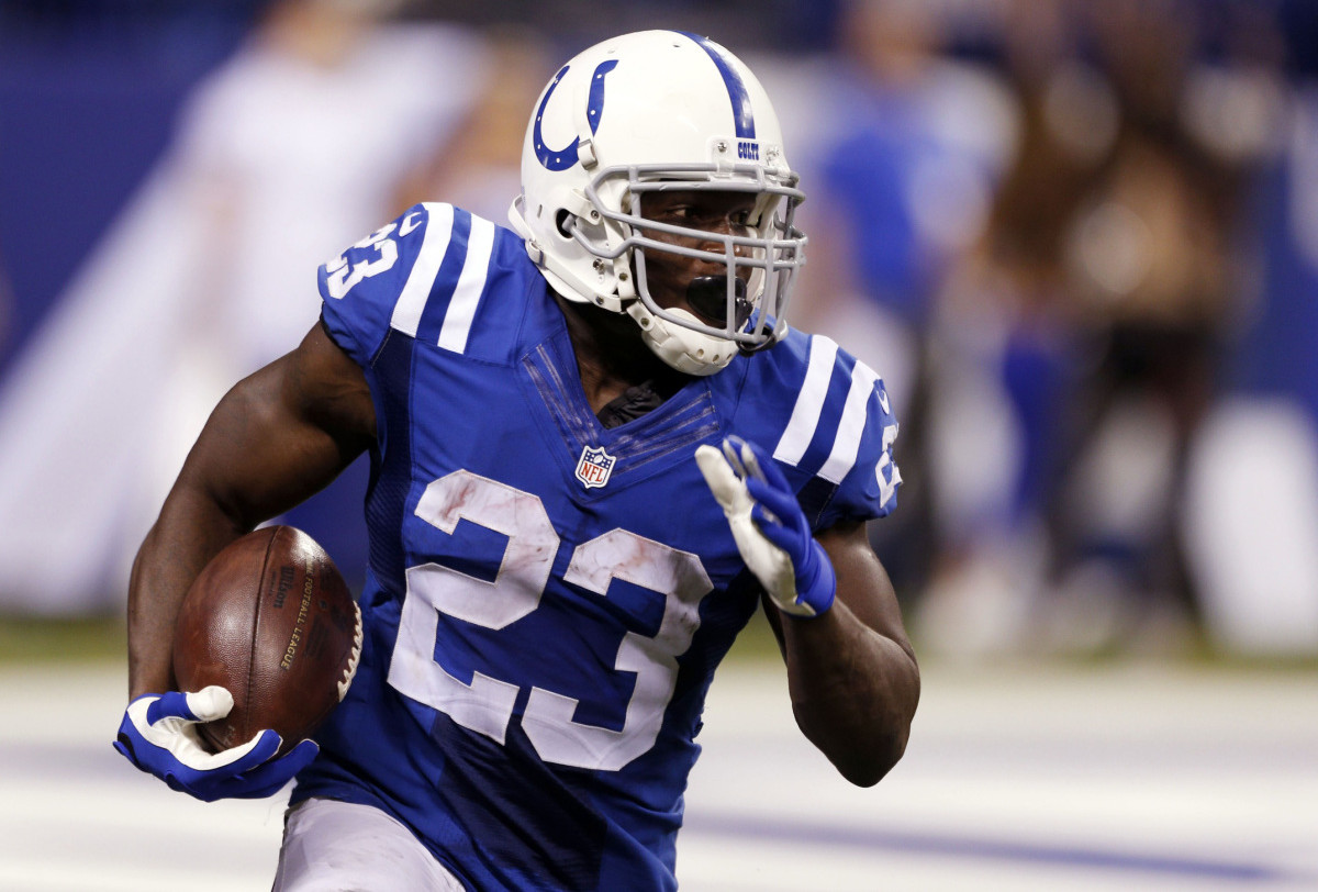 frank-gore-colts