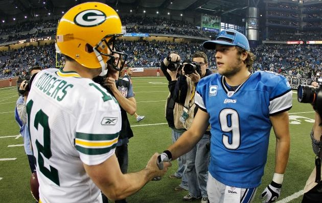hi-res-134042873-matthew-stafford-of-the-detroit-lions-shakes-hands_crop_north