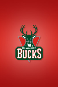 milwaukee_bucks-320x480-6B8I