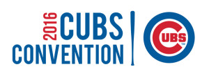 600x225_2016cubsconvention
