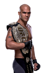 Robbie-Lawler_261_right70