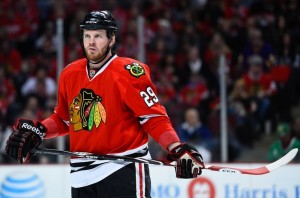 bryan-bickell-nhl-stanley-cup-playoffs-los-angeles-kings-chicago-blackhawks-850x560