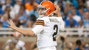 Johnny-Manziel3