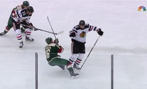 Michal_Rozsival_Ejected_SS