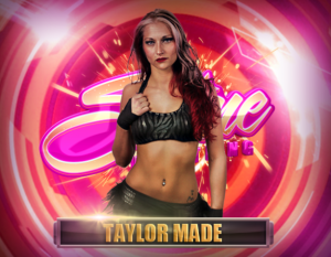Taylor-Made-22-575x447