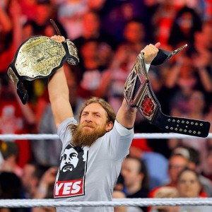 WWE_World_Heavyweight_Champion_-_Daniel_Bryan