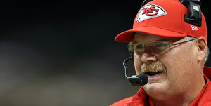 andy-reid-chiefs-usa