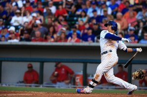javier-baez-mlb-los-angeles-angels-chicago-cubs-850x560