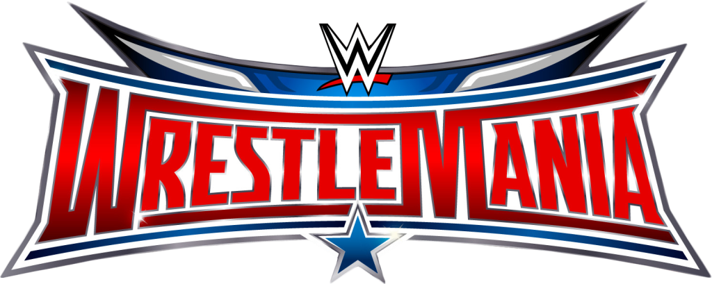 WrestleMania-32-Logo-WrestleMania-2016