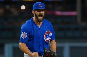 jake-arrieta-mlb-chicago-cubs-los-angeles-dodgers-850x560