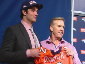 osweiler-and-elway1